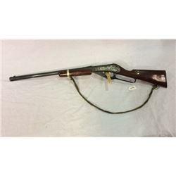 Vintage Daisy BB Gun