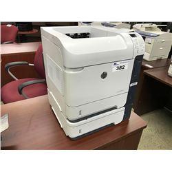 HP LASERJET 600 NETWORK PRINTER
