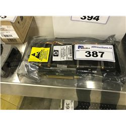 NVIDIA TESLA M2090 6 GB GRAPHICS CARD