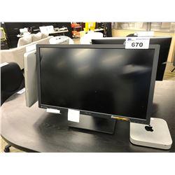 ASUS 25'' LCD MONITOR