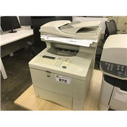 HP LASERJET 4101 MFP MULTIFUNCTION PRINTER