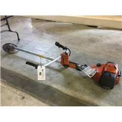 HUSQVARNA 555 FX FORESTRY CLEARING SAW