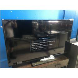 SAMSUNG 60 INCH FULL LED SMART TV