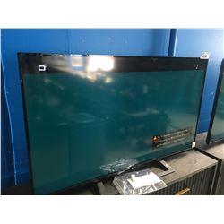 SONY 60 INCH 4K LED SMART TV
