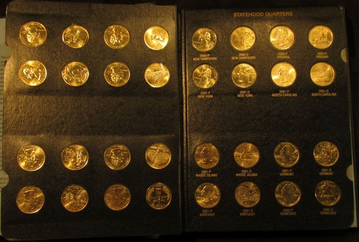 (3) Large Cent size old Coppers