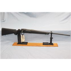 Remington - New - Unfired