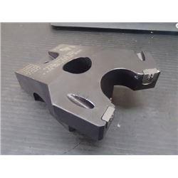 UGI Indexable Metalworking Unit? UGI#- 217327-05 Rev A