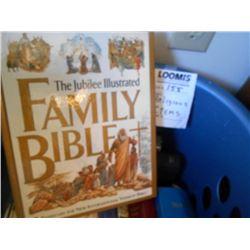 ChristianLarge  Books Lot