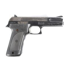 Smith & Wesson Model 422 .22 LR Semi Auto Pistol