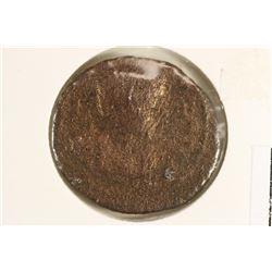 222-234 A.D. S. ALEXANDER ANCIENT COIN