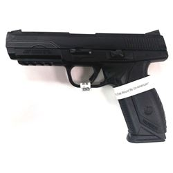 Ruger 45AP Semi Automatic Pistol. New in box.