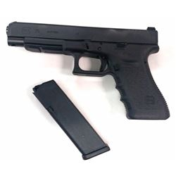 Glock G35 40S&W. New in box.