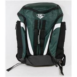 LOUISVILLE SLUGGER STICK BACKPACK