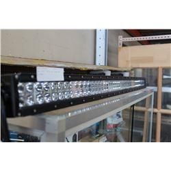NEW 12VOLT TRUCK LED LIGHT BAR 50 INCH