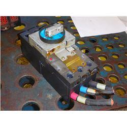 GENERAL ELECTRIC SFHA36AT0250 250 AMP CIRCUIT BREAKER