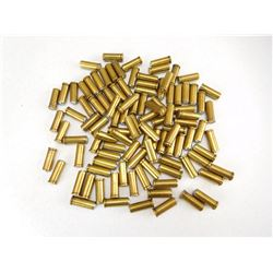 ASSORTED 32 S&W LONG AMMO