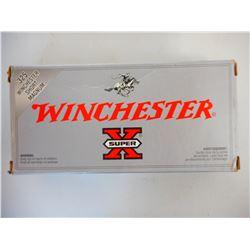 WINCHESTER .325 WSM