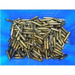 ASSORTED 308 BRASS