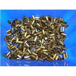 ASSORTED BRASS 45 ACP