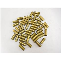 ASSORTED 45 LONG COLT BRASS