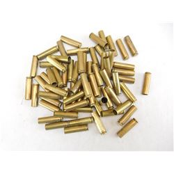 ASSORTED M1 CARBINE BRASS