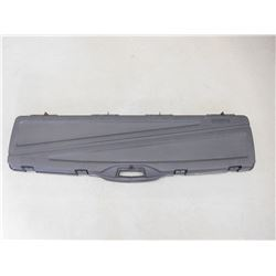 PLANO PROTECTOR HARD RIFLE CASE