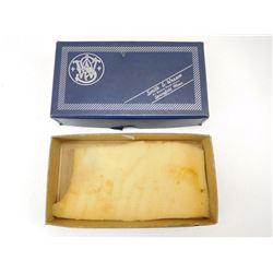 S&W GUN BOX
