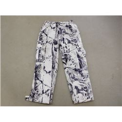 REMINGTON SNOW PANTS