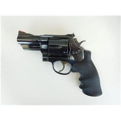 SMITH & WESSON , MODEL: 29-3 ,  CALIBER: 44 MAGNUM