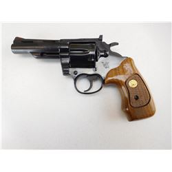 COLT , MODEL: TROOPER MK5 ,  CALIBER: 357 MAG