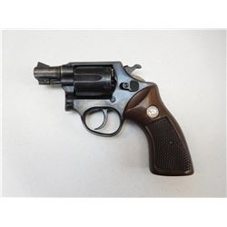 TAURUS  , MODEL: 80 ,  CALIBER: 38 SPEC