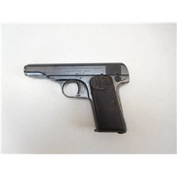 FN BROWNING , MODEL: 1910 ,  CALIBER: 32 ACP