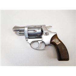 ASTRA , MODEL: 680 ,  CALIBER: 38 SPL