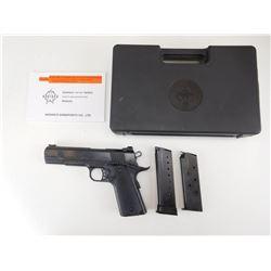 NORINCO , MODEL: M1911A1 ,  CALIBER: 45 ACP