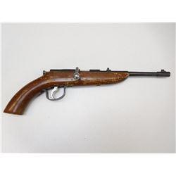 VOERE , MODEL: SINGLE SHOT PISTOL ,  CALIBER: 22 LR