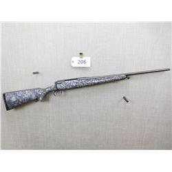 SAVAGE , MODEL: AXIS  ,  CALIBER: 223 REM