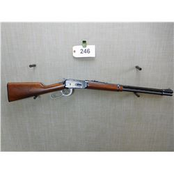 WINCHESTER , MODEL: 94AE ,  CALIBER: 7-30 WATERS
