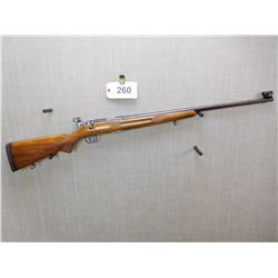 VALMET , MODEL: REPEATER ,  CALIBER: 22 LR