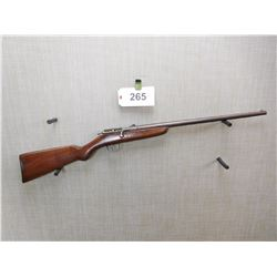 EATONIA , MODEL: SINGLE SHOT ,  CALIBER: 25 STEVENS