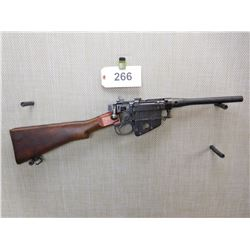 LEE ENFIELD  , MODEL: MKIV CUTAWAY ,  CALIBER: 303 BR