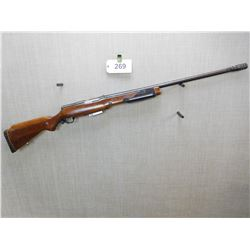 MOSSBERG , MODEL: 200K ,  CALIBER: 12GA X 2 3/4""""
