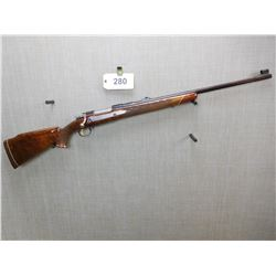 BELGIAN FN BROWNING  , MODEL: HIGH POWER MEDALLION,  CALIBER: 458 WIN MAG