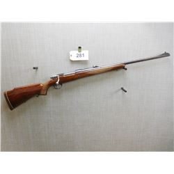FN BROWNING , MODEL: SAFARI ,  CALIBER: 338 WIN MAG