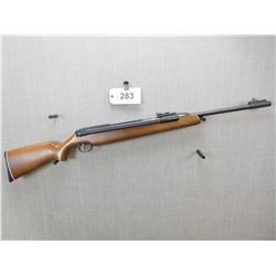 DIANA , MODEL: 48 ,  CALIBER: 22 CAL PELLET AIR RIFLE