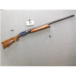 REMINGTON , MODEL: 1100 ,  CALIBER: 12GA X 2 3/4""""