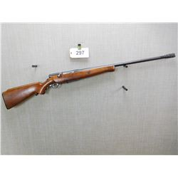 MOSSBERG & SONS , MODEL: 18SK-A ,  CALIBER: 20GA X 2 3/4