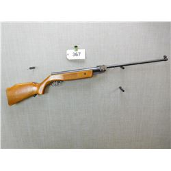 LUCZNIK , MODEL: 88 ,  CALIBER: 4.5 MM