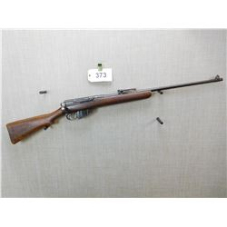 LEE ENFIELD  , MODEL: MK II SPORTER ,  CALIBER: 303 BR