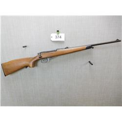 LEE ENFIELD  , MODEL: NO 1 MK III SPORTER ,  CALIBER: 303 BR