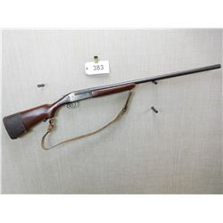 SAVAGE , MODEL: 220A ,  CALIBER: 12GA X 2 3/4""